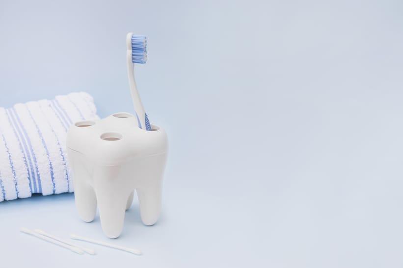 Cuando cambiar cepillo dientes
